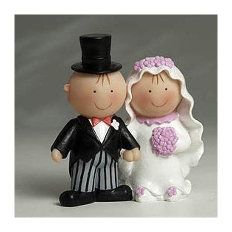 mariage figurine gateau pas cher originale. Black Bedroom Furniture Sets. Home Design Ideas