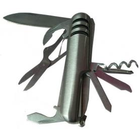 Cadeau original homme couteaux