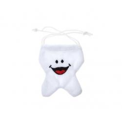 Petit Sac à Dents