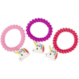 Bracelet Licorne  Bracelet Cadeaux 0,67€