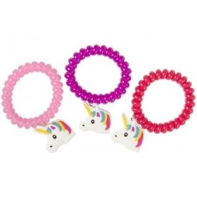Bracelet Licorne 0.66 €