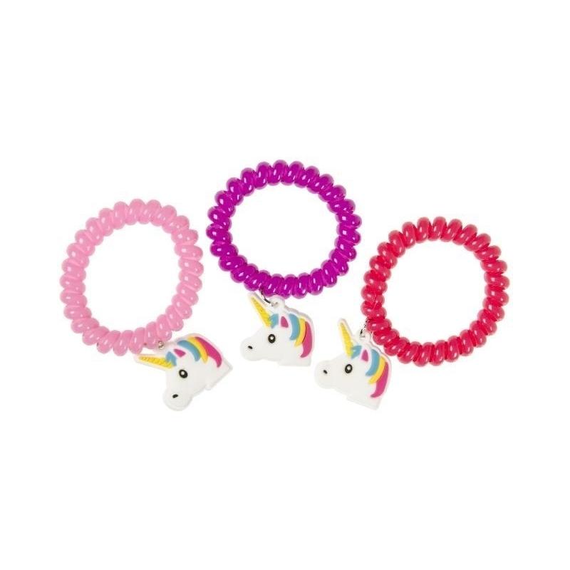 Bracelet Licorne  Bracelet
