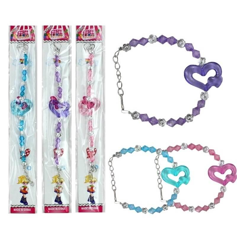 Petit Bracelet Pas Cher  Bracelet