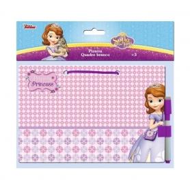 Ardoise Princesses 0.98 €