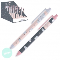 Stylos Chatons  Stylo Cadeaux 0,91€