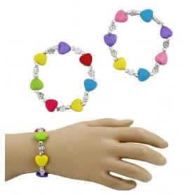 Petits Bracelets Filles