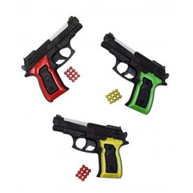 Pistolet à Balles Jouet