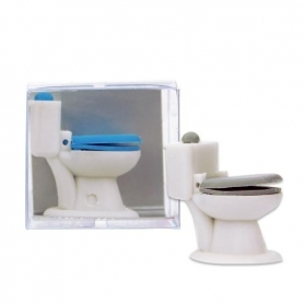 Gommes Wc