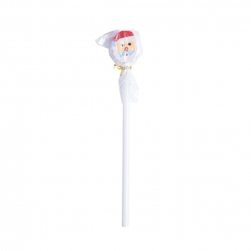 Crayon pour Noël 0.23 €