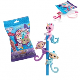 Adorables Petits Fingerlings