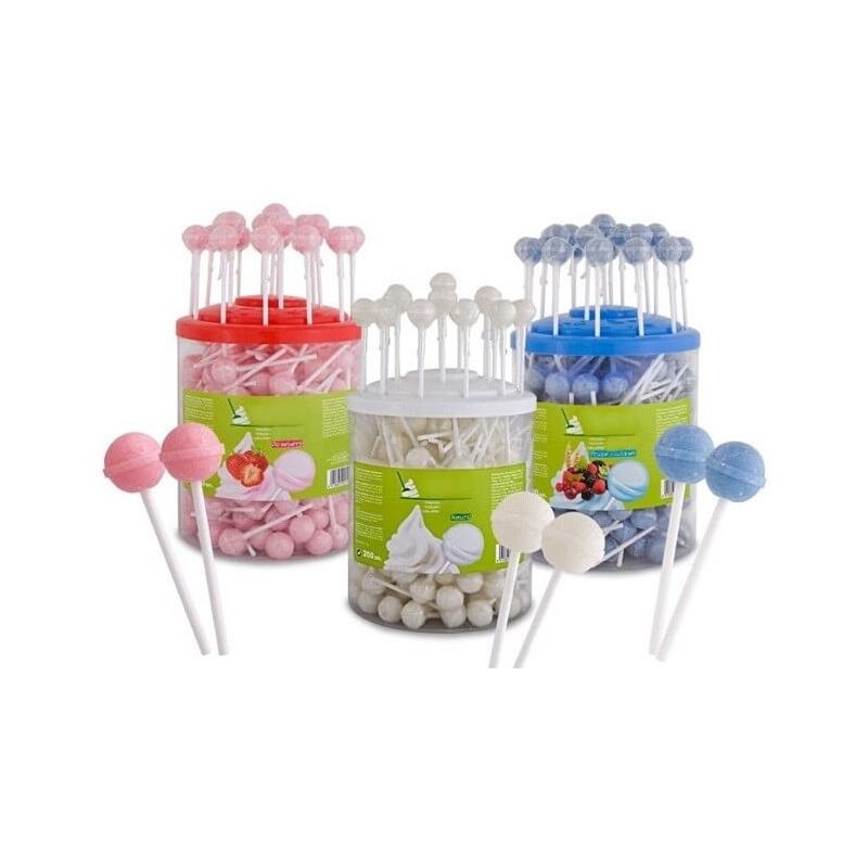 Bonbons pour Table de Bonbons
