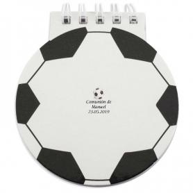 Carnet Football