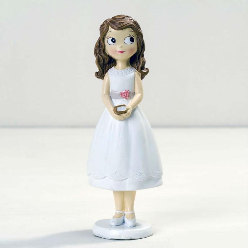 Figurine Déco pour Communion