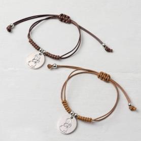 Bracelet Angelito Cadeaux et détails pour les invités