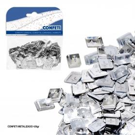 Confetti pour communion