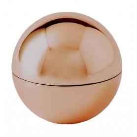 Baume à lèvre sphère rose