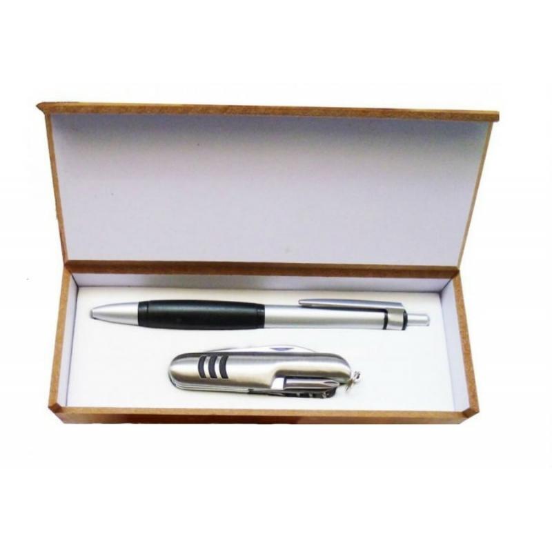 Coffret cadeau stylo pas cher