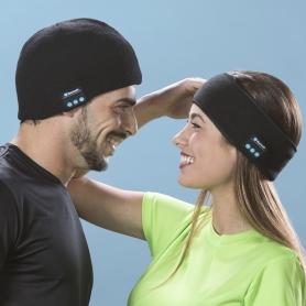 Bande sport Bluetooth