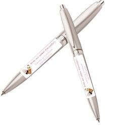 Cadeau stylo pour un mariage