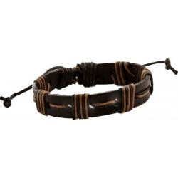 Bracelet en Cuir pour Homme