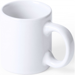 Mini tasse de café