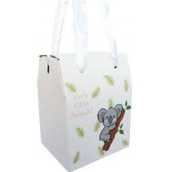 Boîte Koala