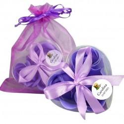 Cadeaux de communion savons