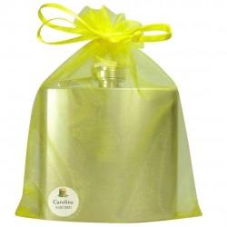 Cadeaux Invites Communion Flasques