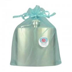 Cadeaux Bapteme Flasques