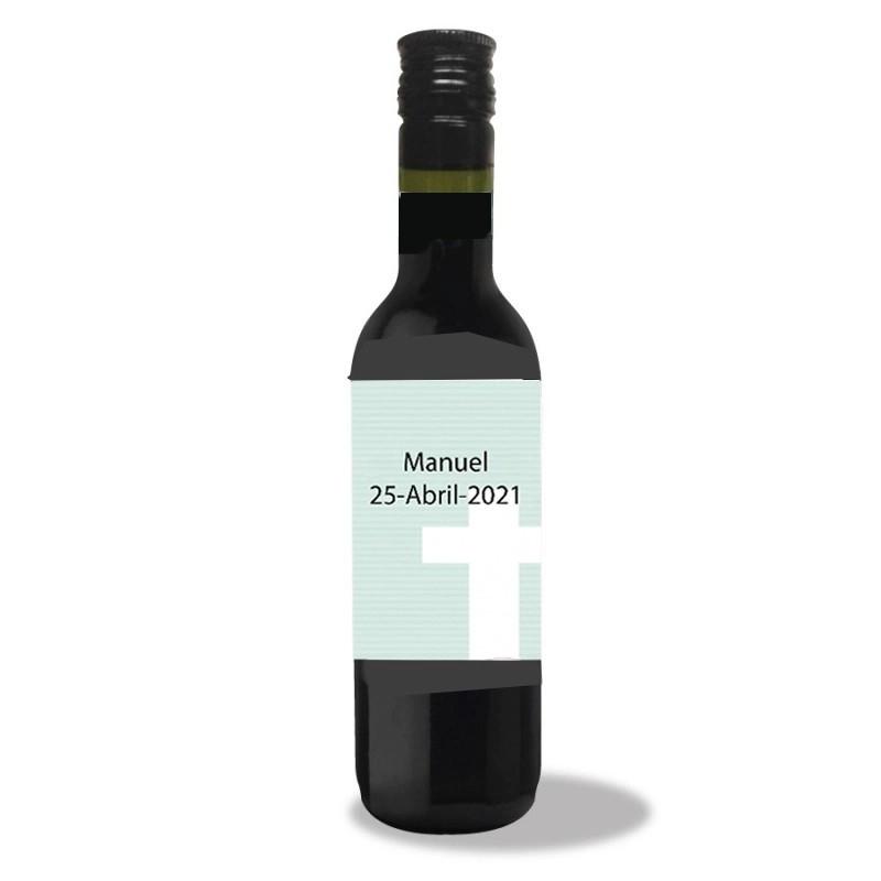 Vin Pour Communion