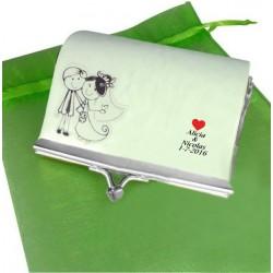 Cadeau Invités Mariage Personnalisé