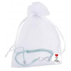 Bracelets comme Cadeau de Mariage