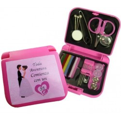 Kit couture mariage