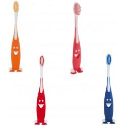 Keko Brosse Dents
