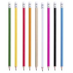 Crayon Godiva
