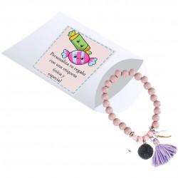 Bracelets cadeaux