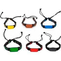 Bracelet Karim