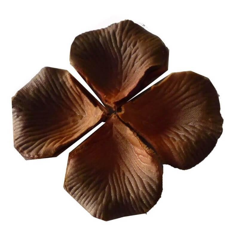 petale de fleur mariage decoration pas cher. Black Bedroom Furniture Sets. Home Design Ideas