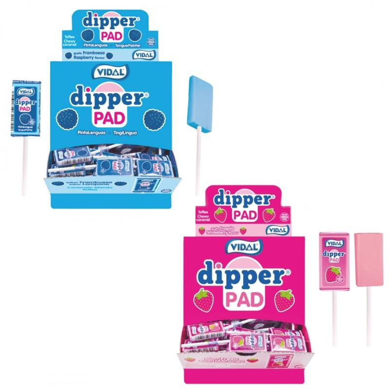 Bâton Dipper