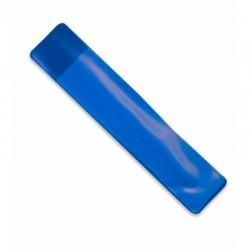 Porte-stylo mobile