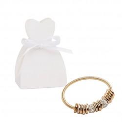 Bracelet élégant pour femme