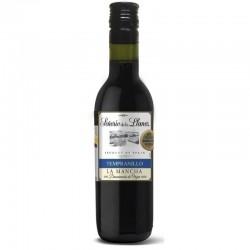 Vin rouge communion