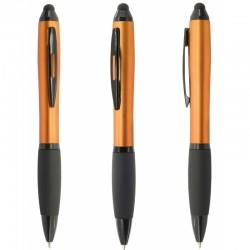 Bolígrafo personalizado boda