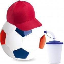 Balón regalo niños