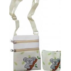 Sac et sac à main Koala
