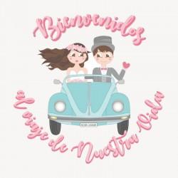 Autocollants petit ami