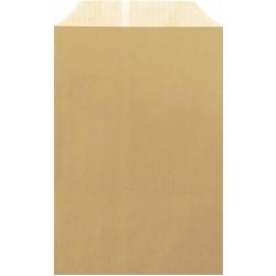 Grande enveloppe en papier...