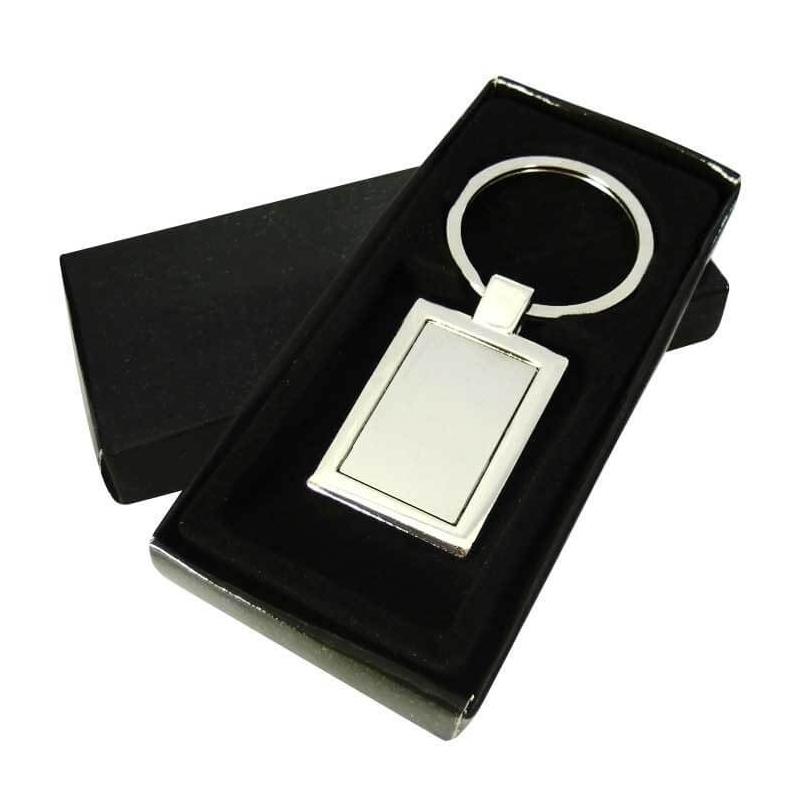 Porte cles personnalisable cadeaux invites pas cher  Porte