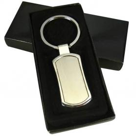 Porte cles personnalises cadeaux invites pas cher