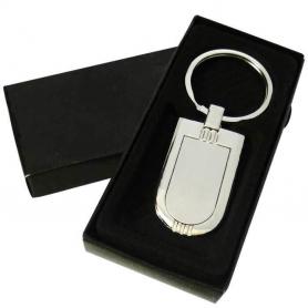 Porte cles personnalisable cadeaux invites pas cher